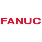 02 - Fanuc