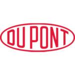 04 - Dupont