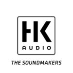 08 - HK AUDIO