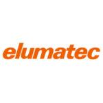 10 - Elumatec