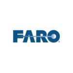 11 - Faro